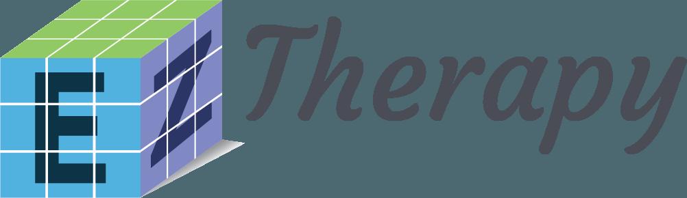 EZtherapy Logo